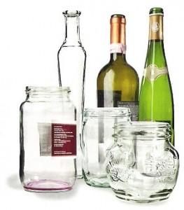 glasaffald